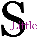 S. J. Little - Author, Preschool Teacher, Blogger. Visit SJLittle.ca