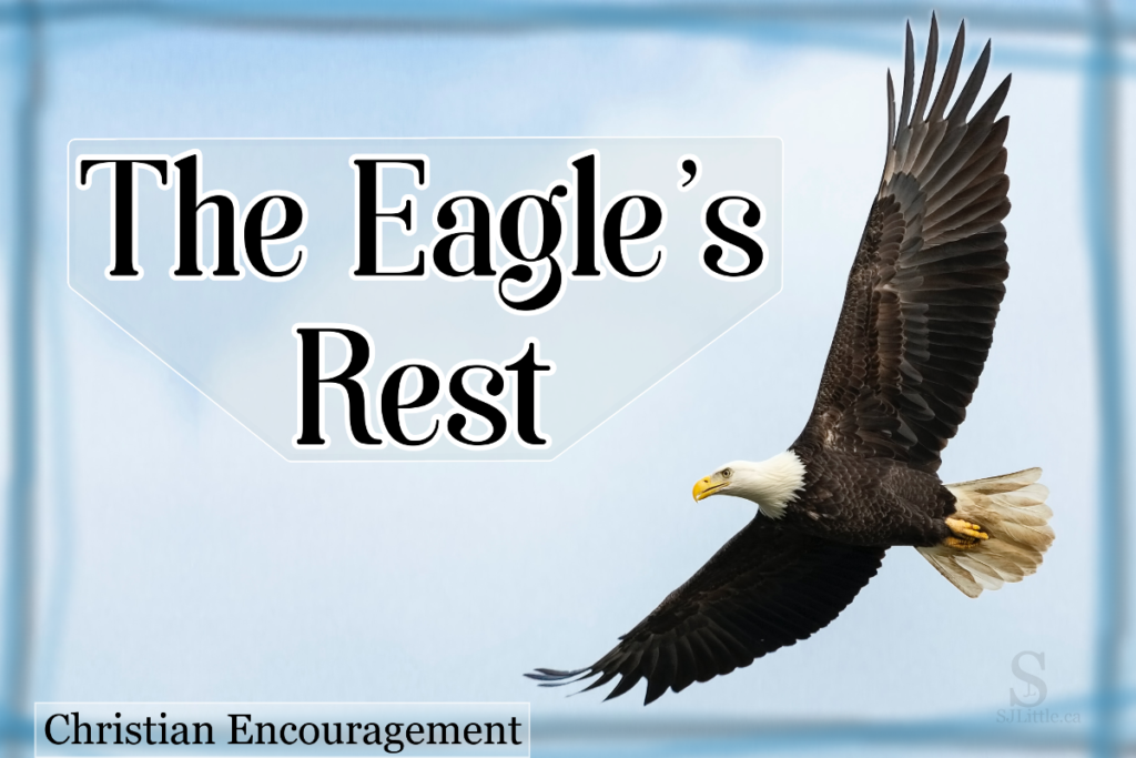The Eagle's Rest